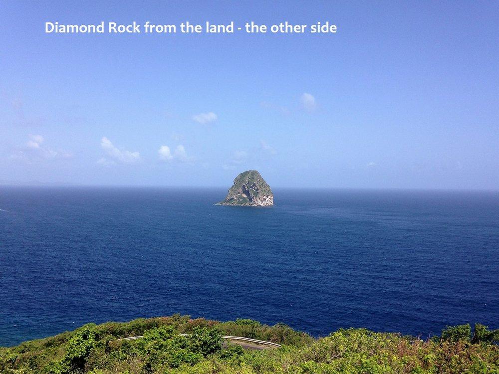 Diamond Rock.JPG