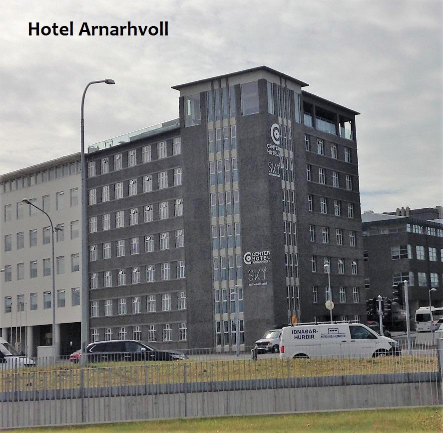 Arnarhvoll.JPG