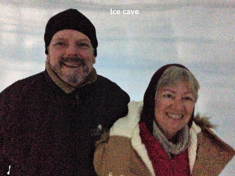 ice cavers.JPG