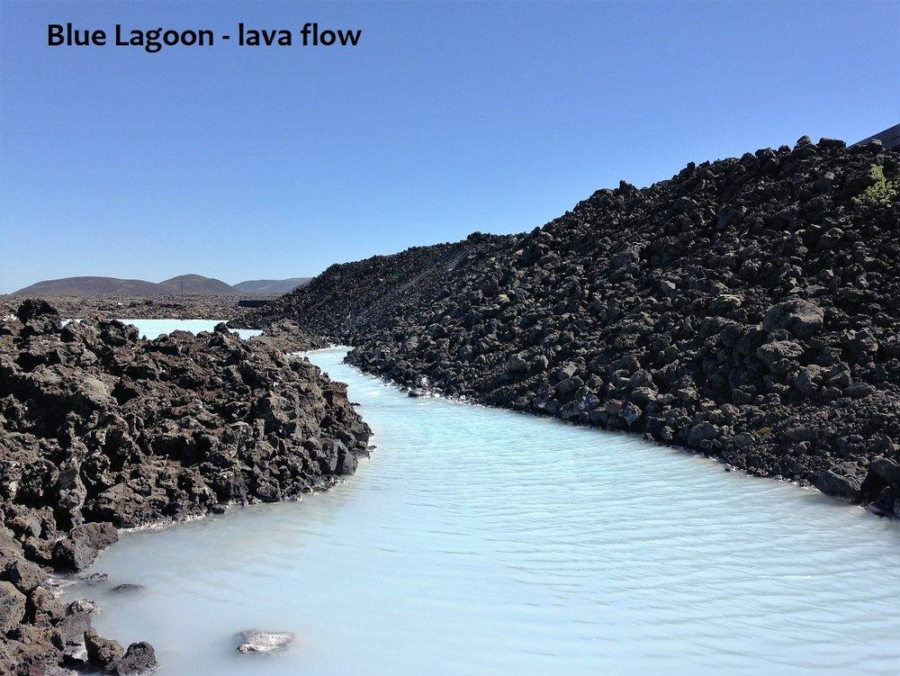 Lava Blue Lagoon.JPG