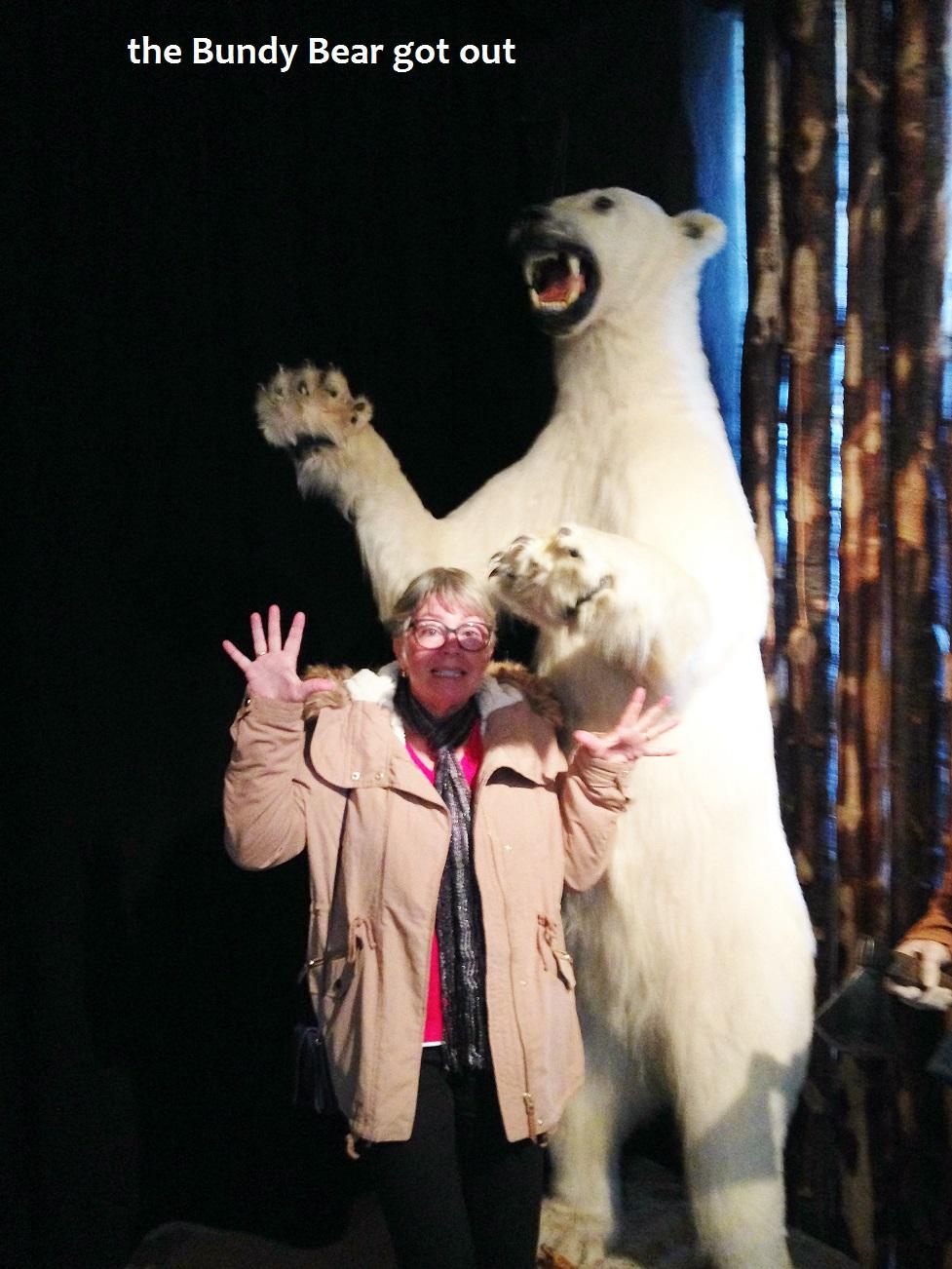 Bundy bear.JPG