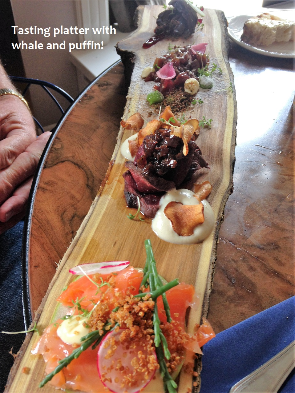 tasting platter.JPG