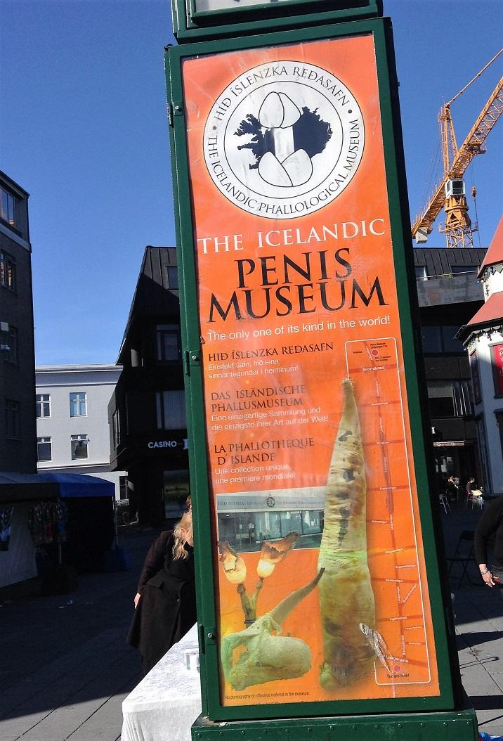Phallic museum.JPG
