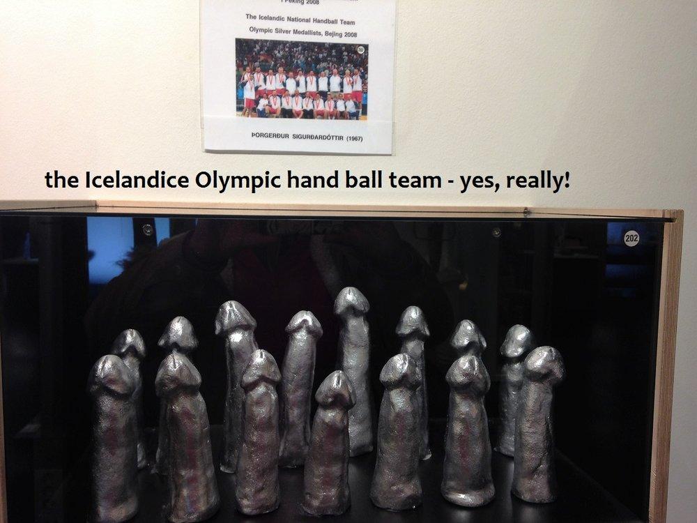 handball team.JPG