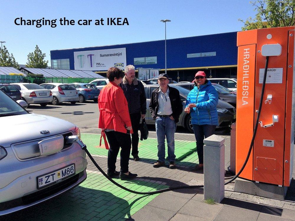 charging car.JPG