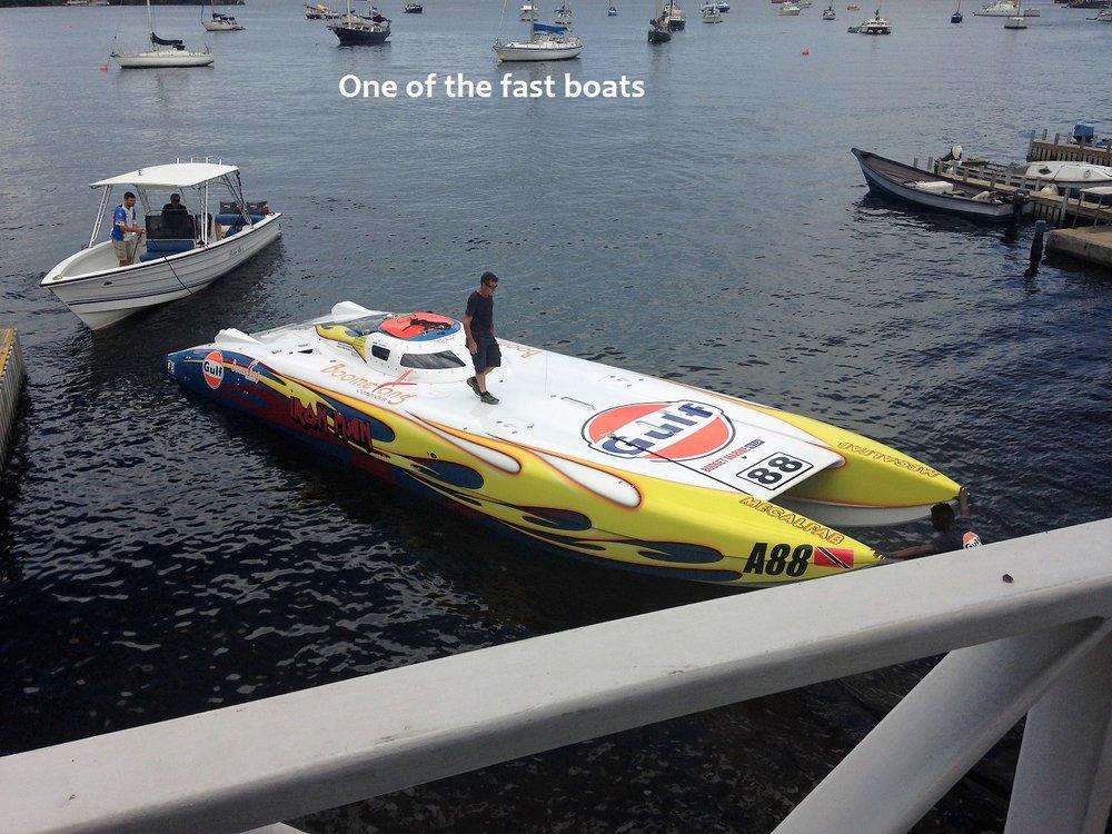 fast boat.JPG