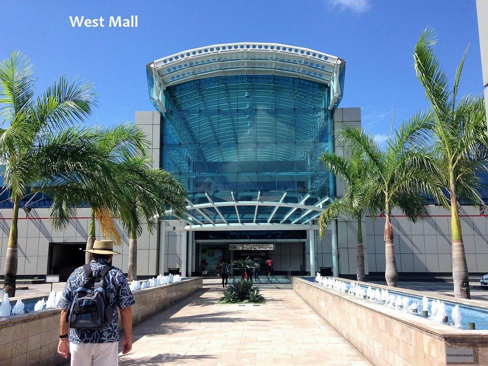 West mall.JPG