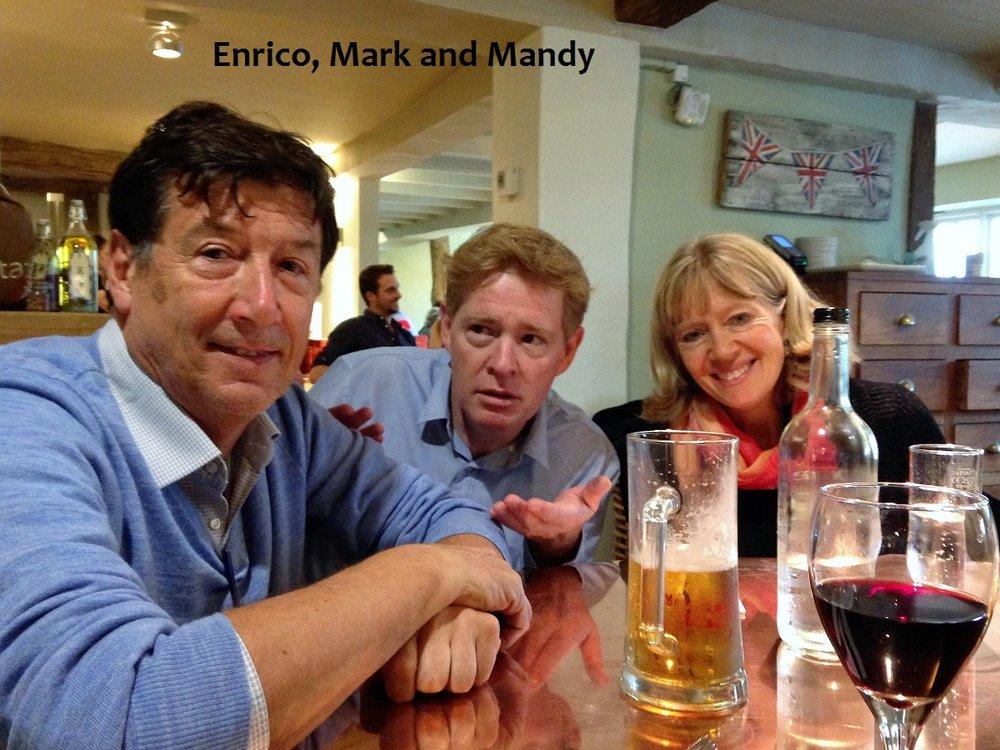 Enrico Mark Mandy.JPG