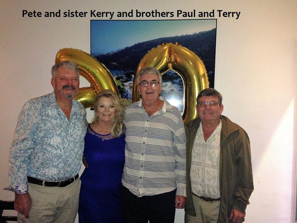Pete Kerry Paul Terry.JPG