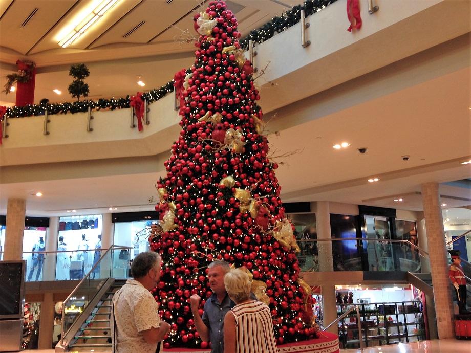 X Mall.JPG