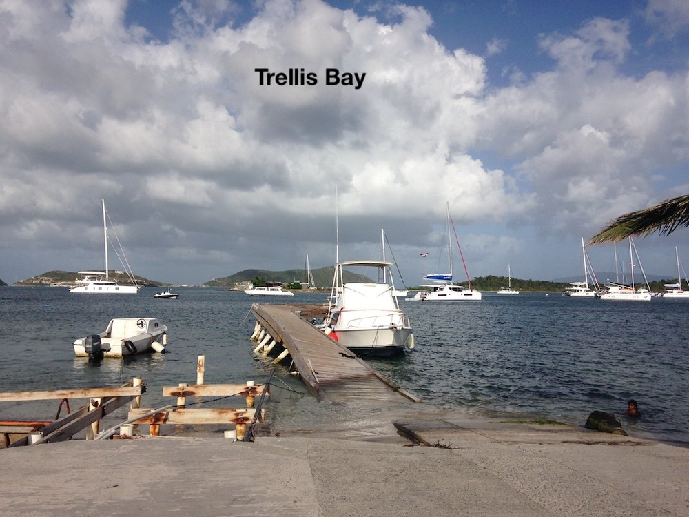 trellis Bay jetty.JPG