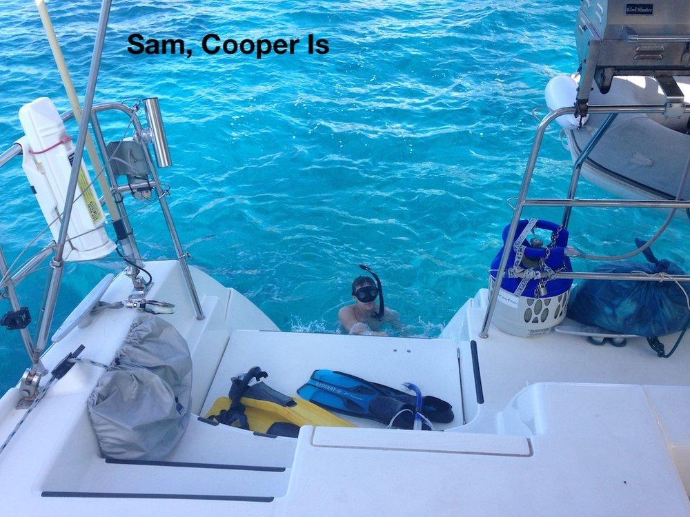 Cooper Is Sam.JPG