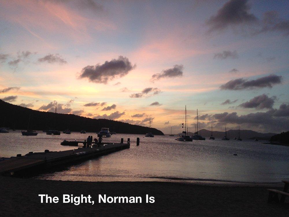 Norman Is.JPG