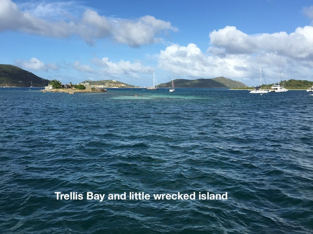 Trellis Bay 2.JPG