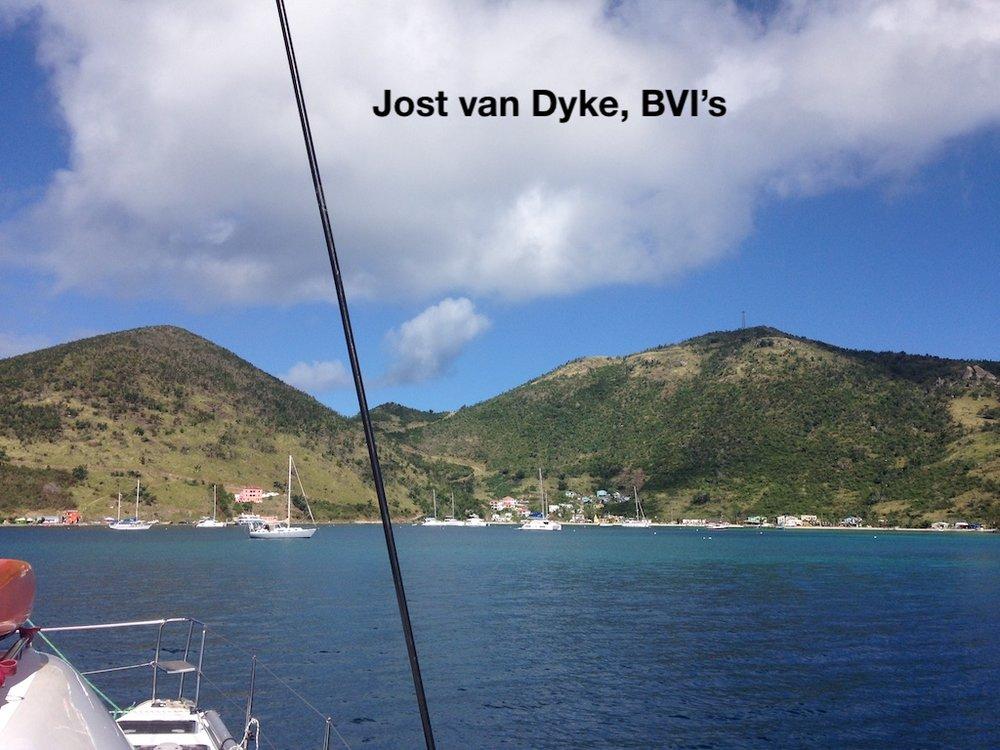 Jost van Dyke.JPG