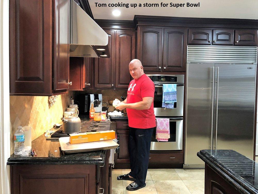 Tom cooking.JPG