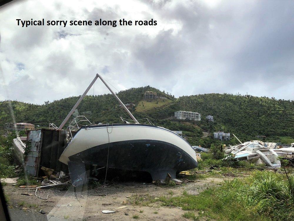 typical roadside.JPG