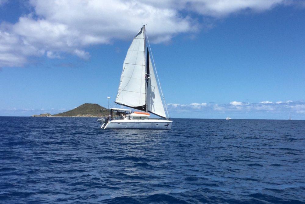 CEB sailing.jpg