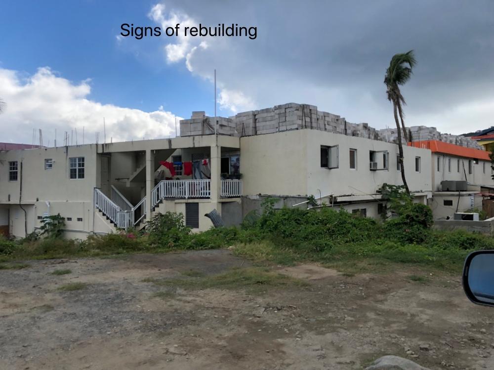 signs of rebuilding.jpg