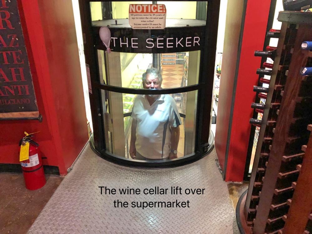 wine cellar lift.jpg