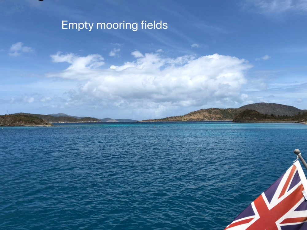empty moorings.jpg