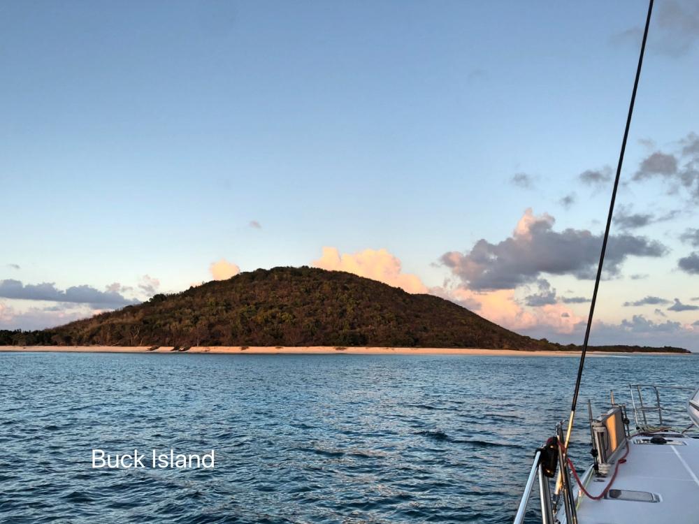 Buck Island.jpg