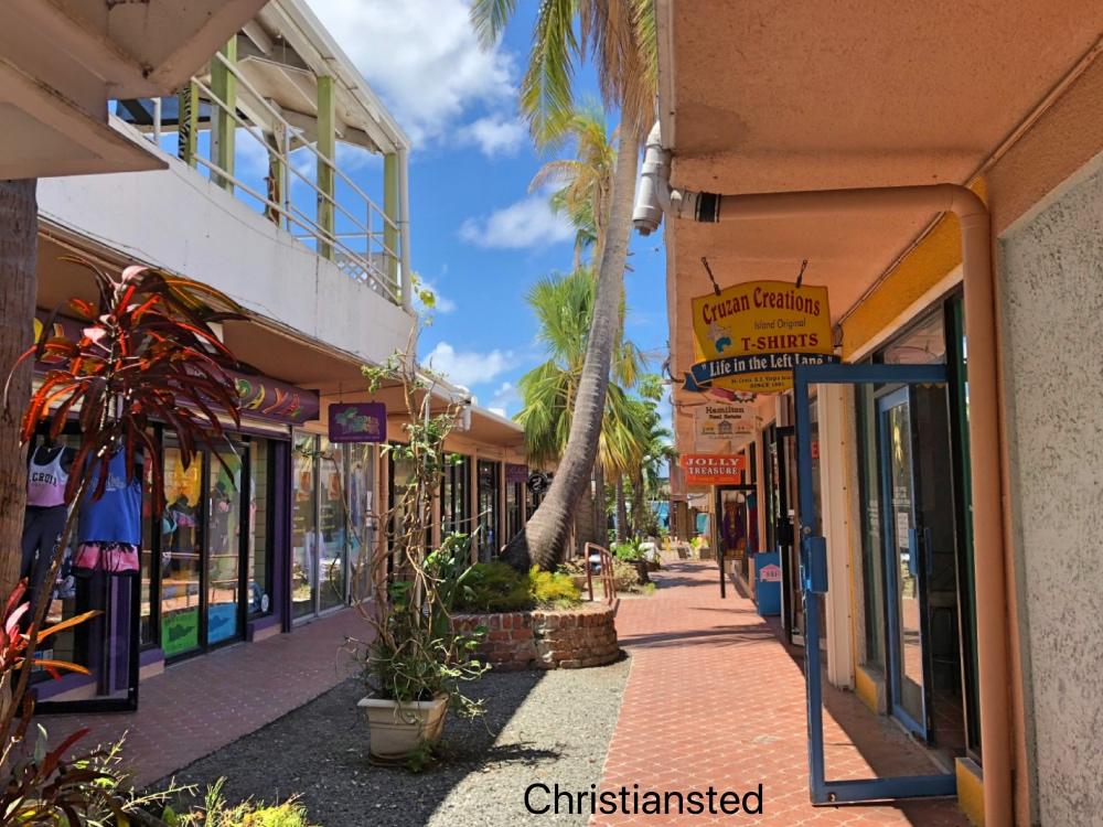 Christiansted street.jpg