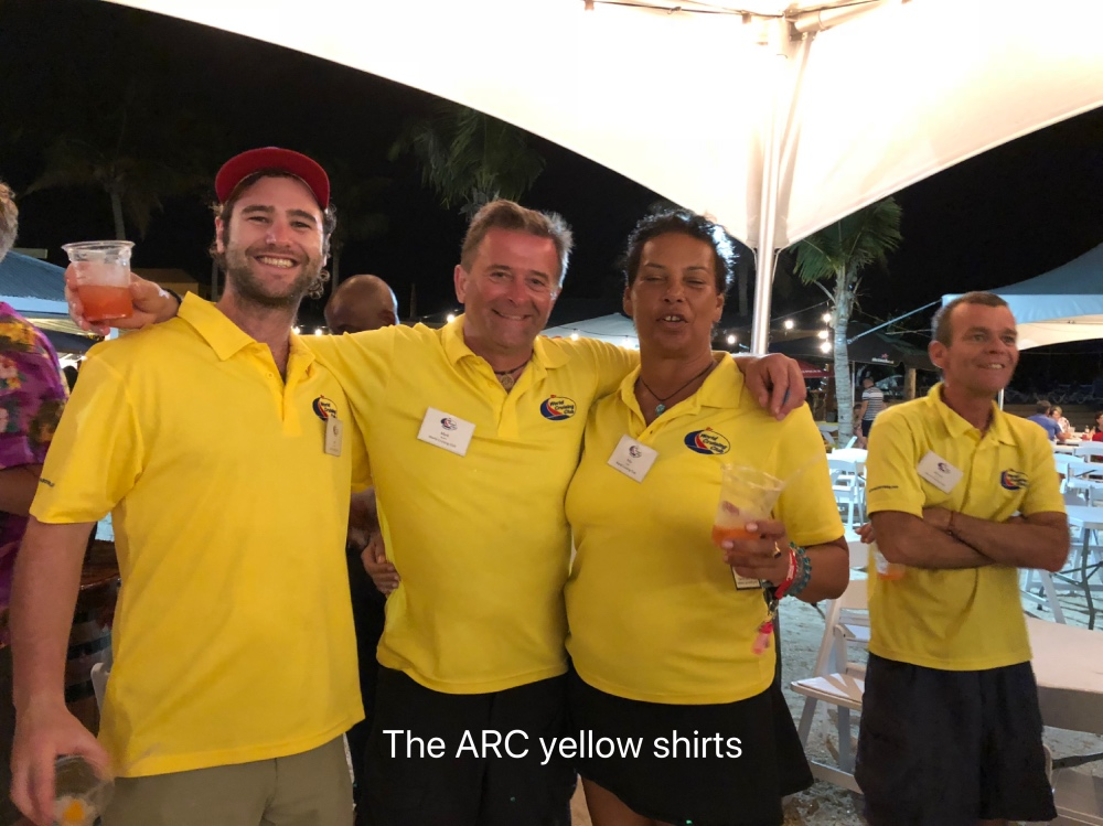 Yellow shirts.jpg
