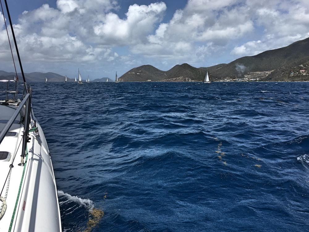 ARC boats leave Tortola.jpg