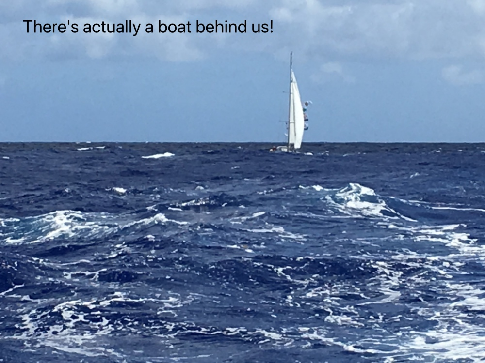 boat behind us.jpg