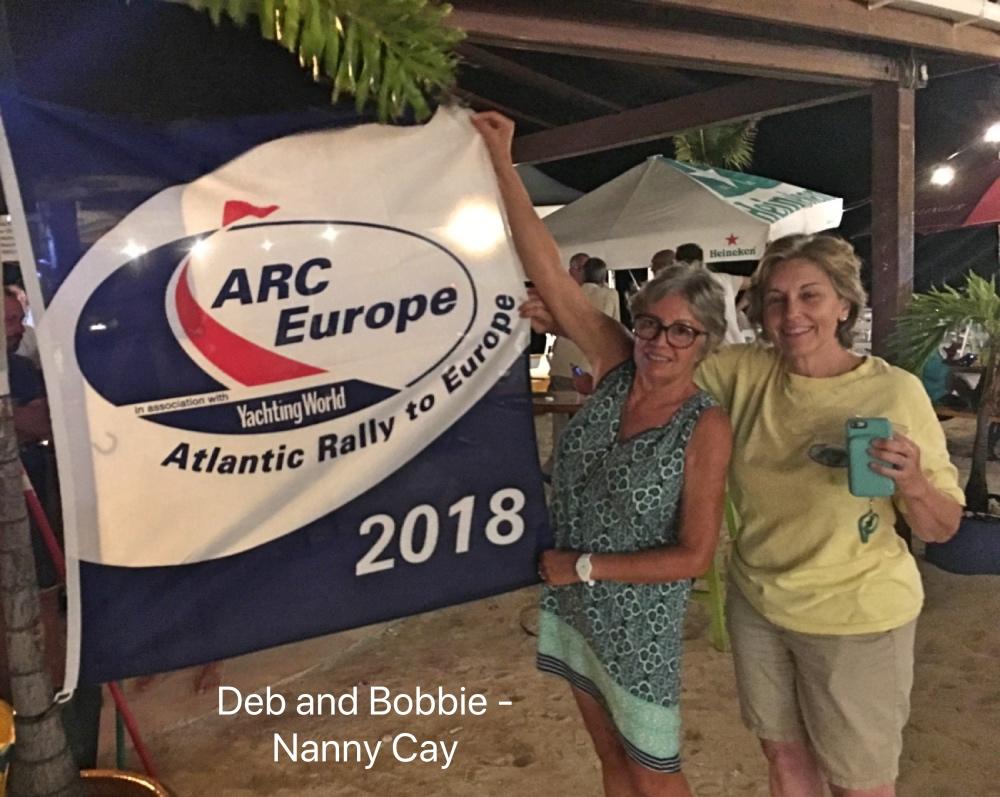 Deb and Bobbie.jpg