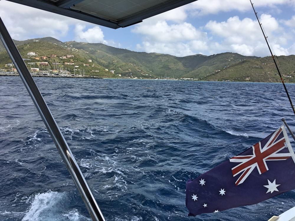 leaving Tortola.jpg