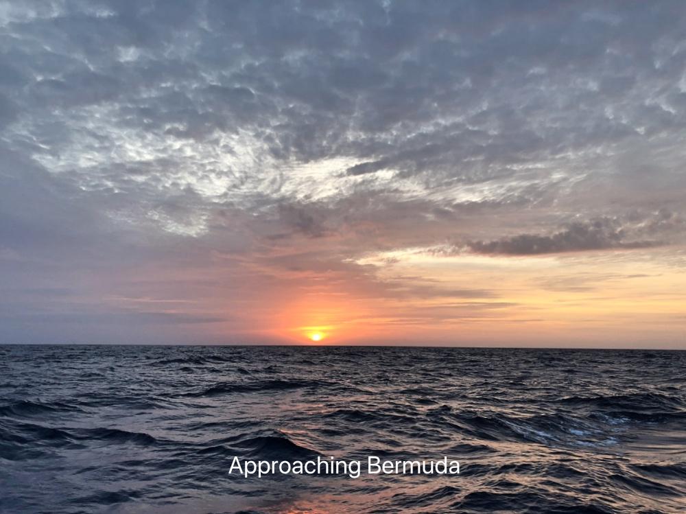 approaching Bermuda.jpg