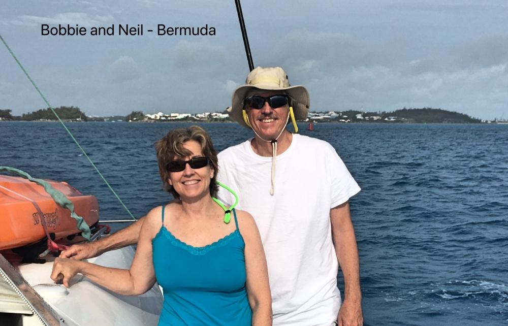B and N Bermuda.jpg