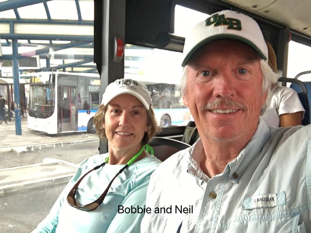 Bobbie and Neil bus.jpg