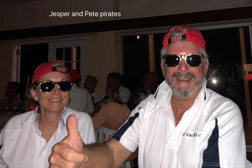 J and P pirates.jpg