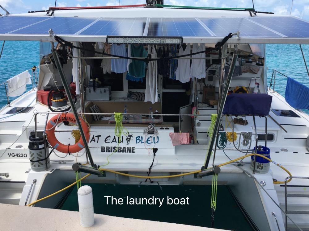 laundry boat.jpg