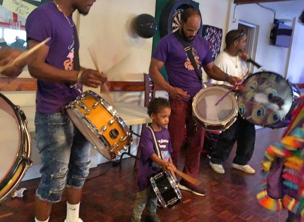 Little drummer.jpg