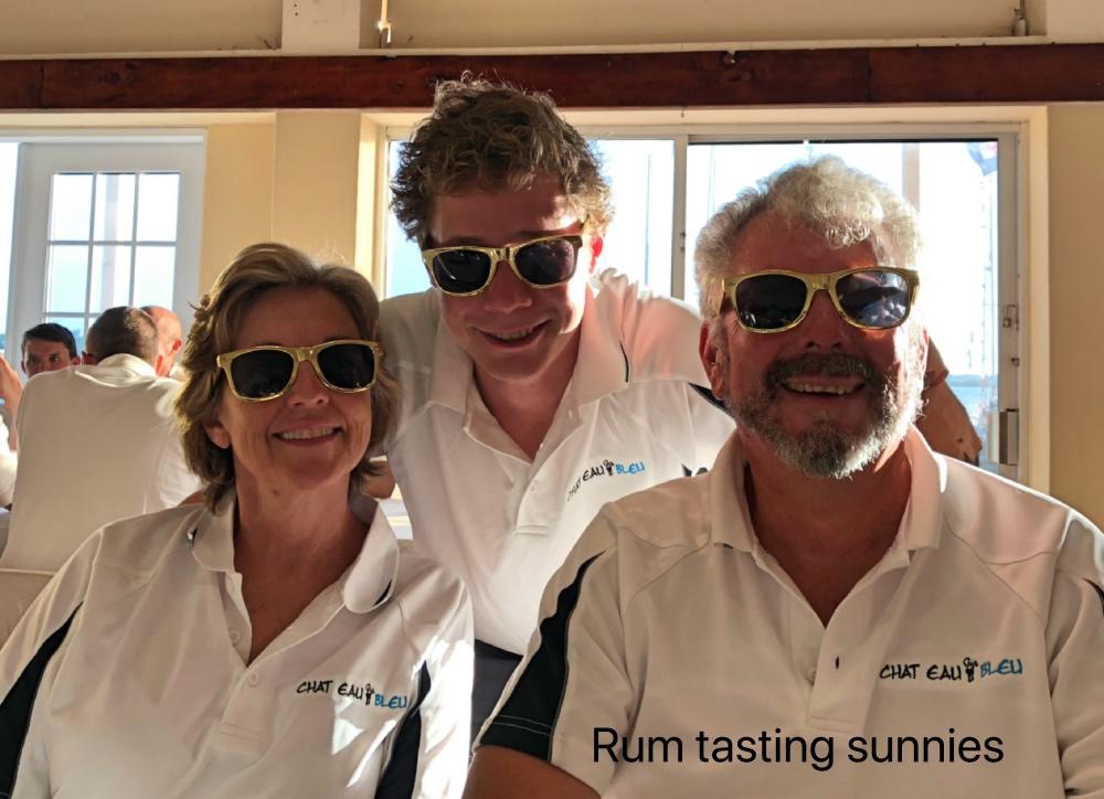rum tasting sunnies.jpg