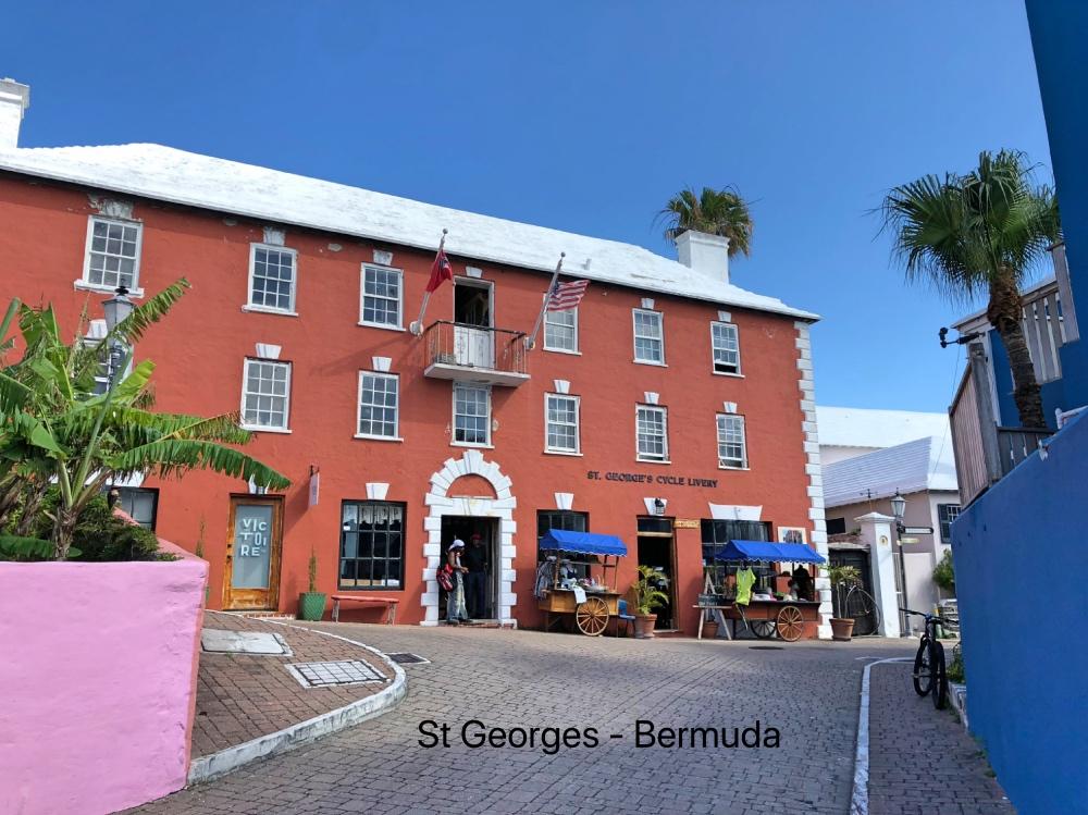 St Georges Street.jpg