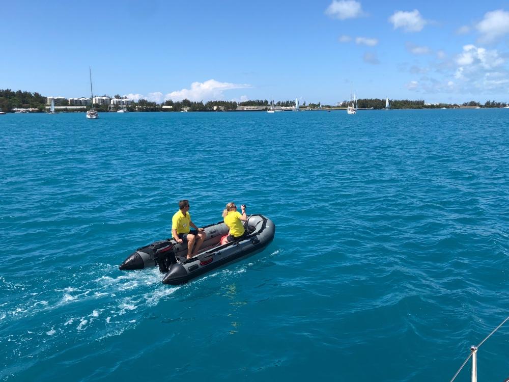 ARC dinghy.jpg