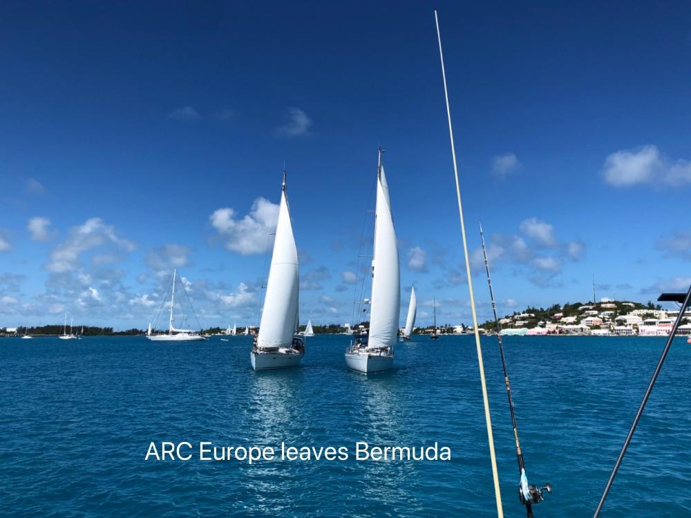ARC leaves Bermuda.jpg