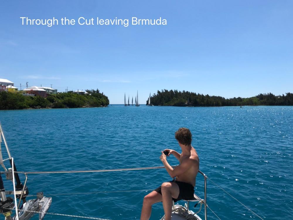 Leaving Bermuda the Cut.jpg