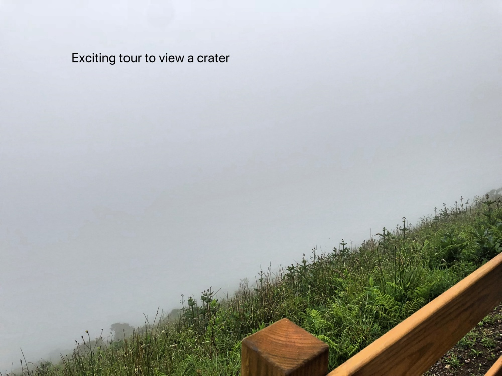 crater view..jpg