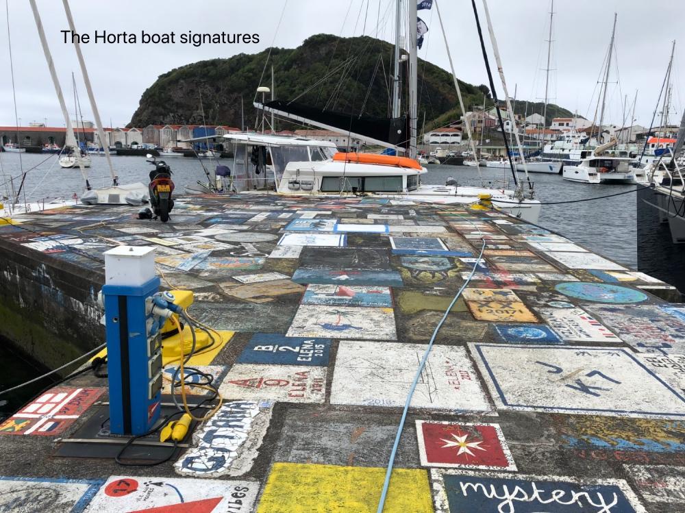 Horta signatures.jpg