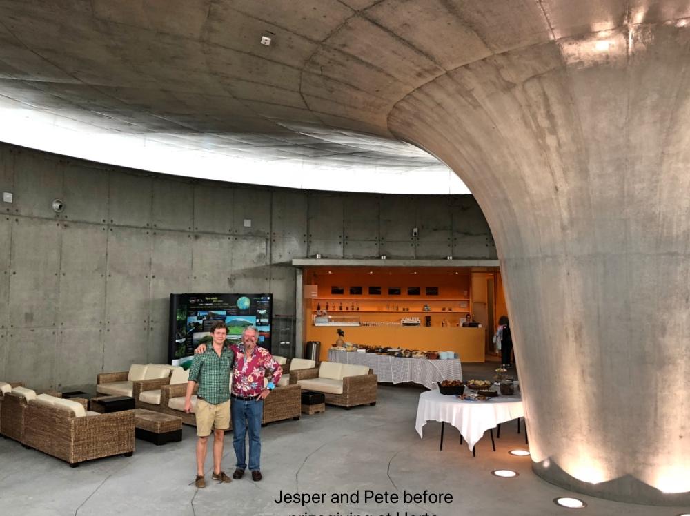 J and P Horta.jpg