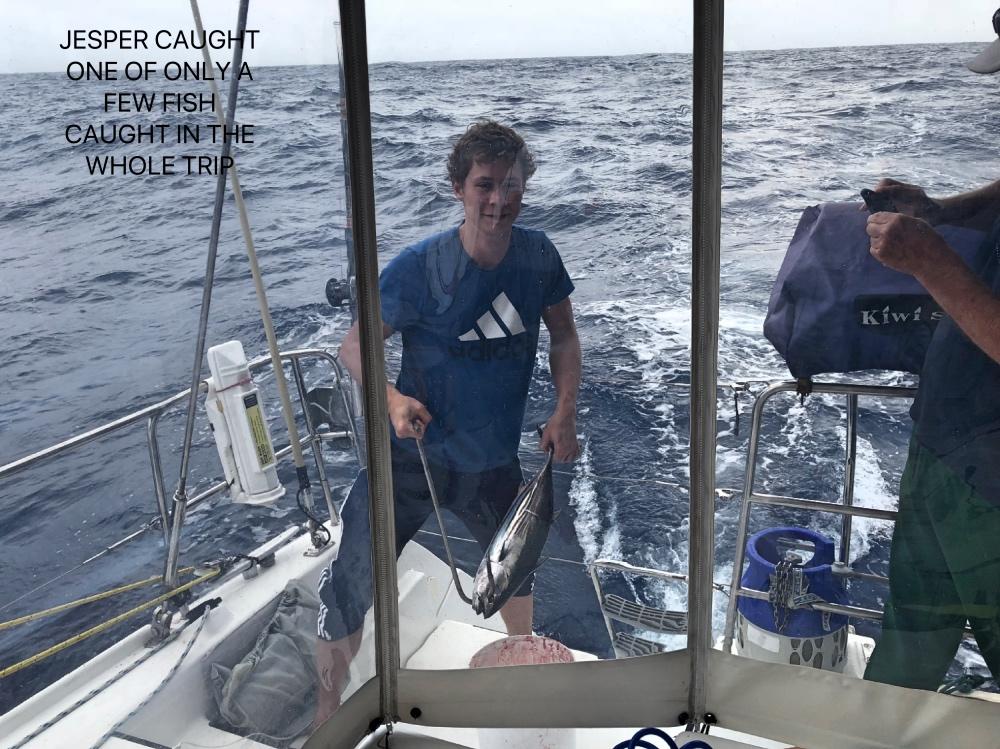 jesper fish.jpg