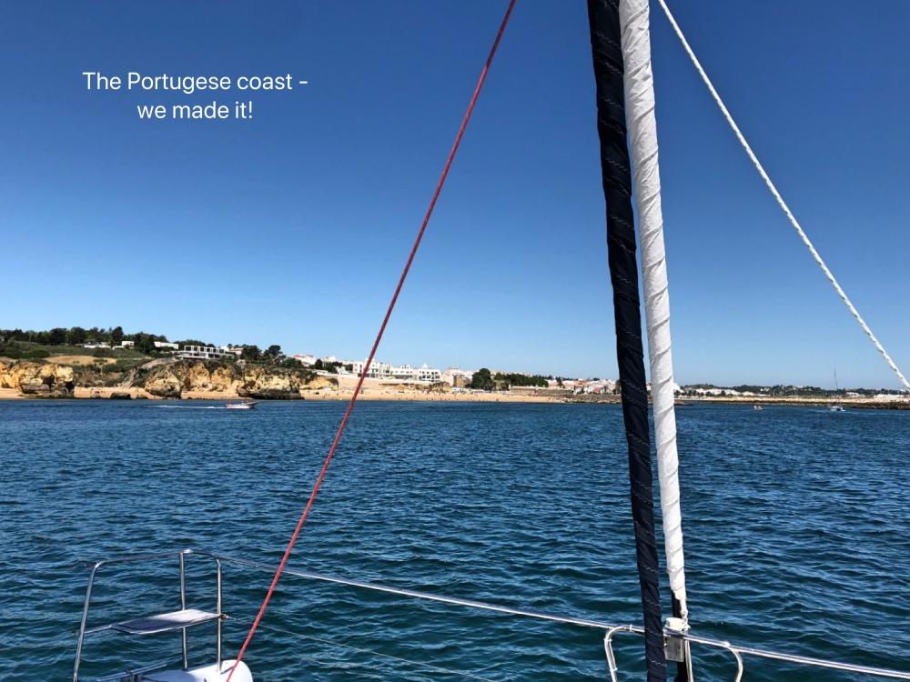 Portugese coast.jpg