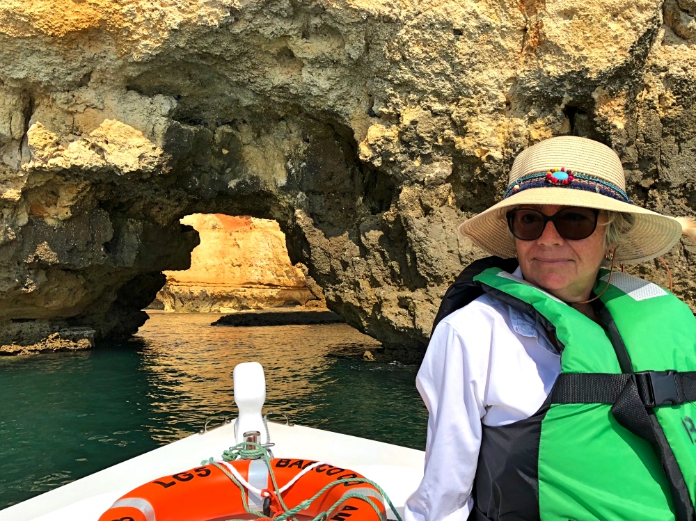Deb grottoes.jpg