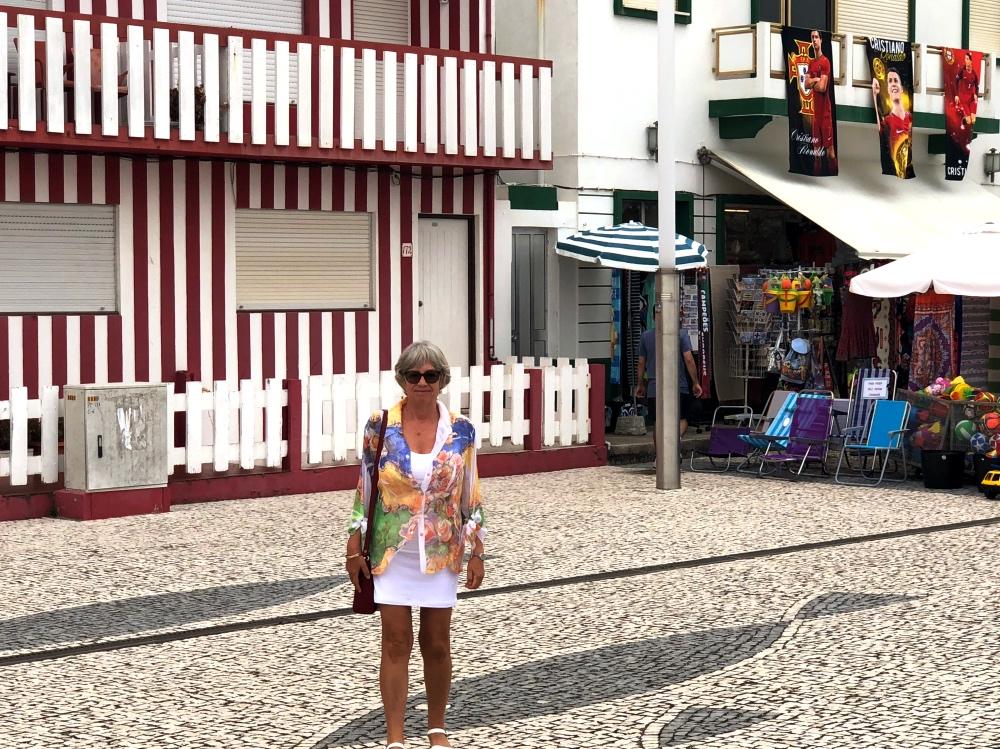 stripey houses Deb.jpg